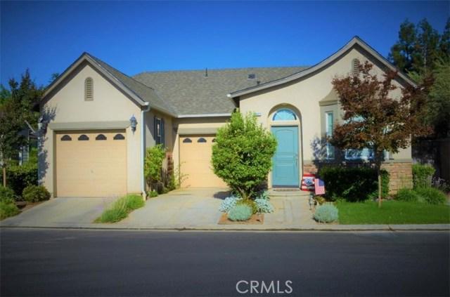 5395 W King Fisher Lane, Fresno, CA 93722