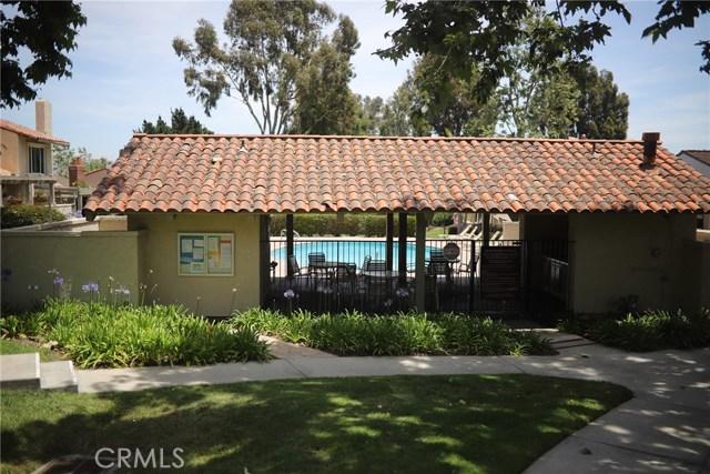 Image 21 of 25602 Spinnaker Dr, San Juan Capistrano, CA 92675