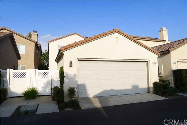 40093 Balboa Dr, Temecula, CA 92591 Photo 55
