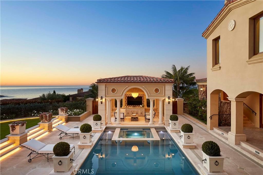 2620 Riviera DR, Laguna Beach, CA 92651 – NP21021149 - Brian Sperry...