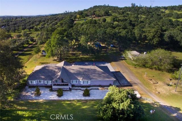 2855 S Villa Avenue, Oroville, CA 95966
