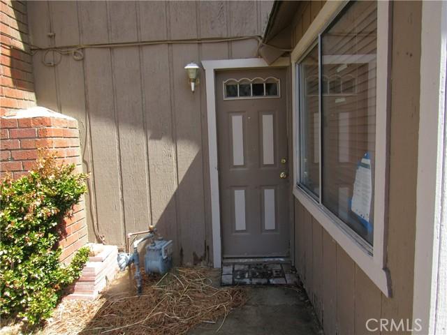 6516 Lakeview Dr, Frazier Park, CA 93225 Photo 9