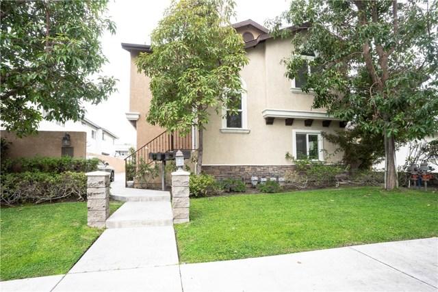 3681 Green Avenue 1, Los Alamitos, CA 90720