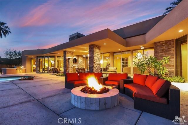 50455 Woodmere, La Quinta, CA 92253