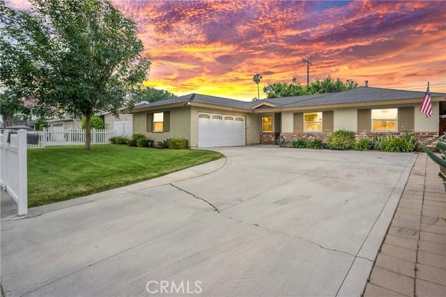 4084 Seymour Street, Riverside, CA 92505