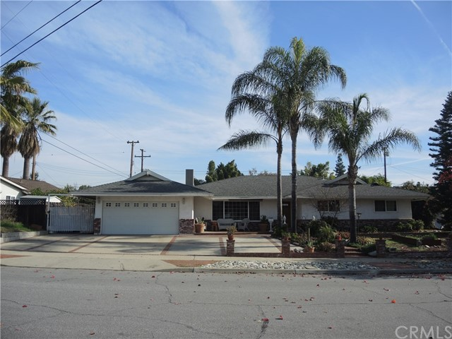 926 Richmond, Claremont, CA 91711