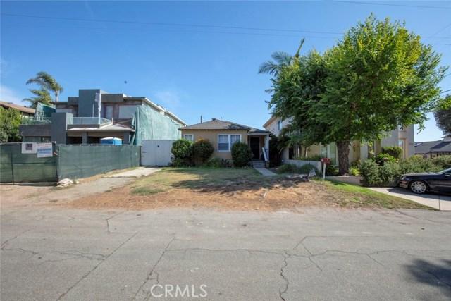 704 36th Street, Manhattan Beach, California 90266, 2 Bedrooms Bedrooms, ,1 BathroomBathrooms,For Sale,36th,SB19176268