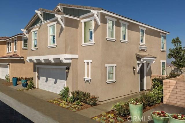 3773 Wildrye Drive, San Bernardino, CA 92407