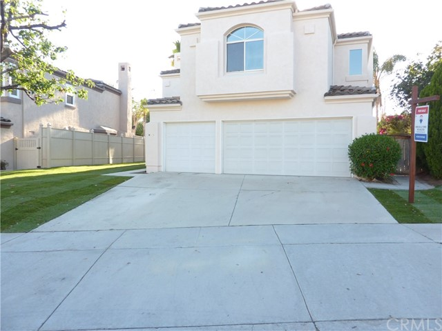 1176 Ginger Lane, Corona, CA 92879