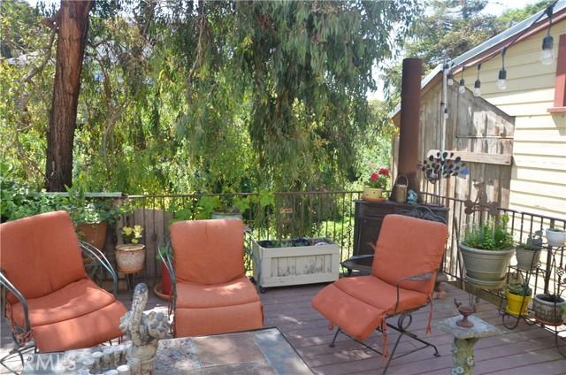 240 D St, Cayucos, CA 93430 Photo 15