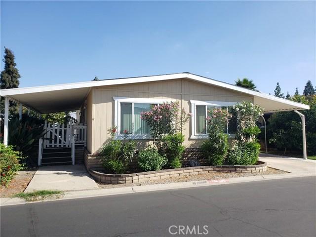 21217 E Washington Street, Walnut in Los Angeles County, CA 91789 Home for Sale