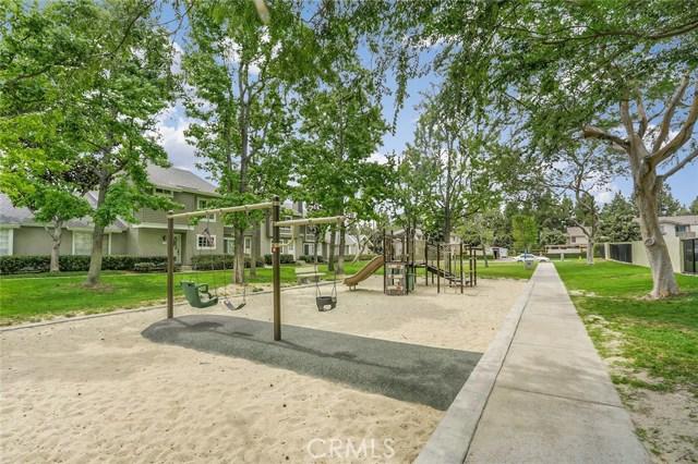 14 Windjammer, Irvine, CA 92614 Photo 14