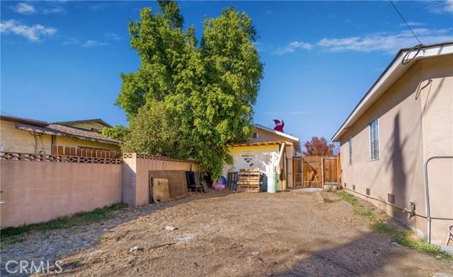 5465 San Jose St, Montclair, CA 91763 Photo 17