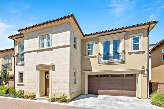 155 Bryce Rn, Lake Forest, CA 92630 Photo