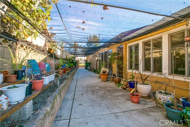5119 Old Ranch Rd, La Verne, CA 91750 Photo 64