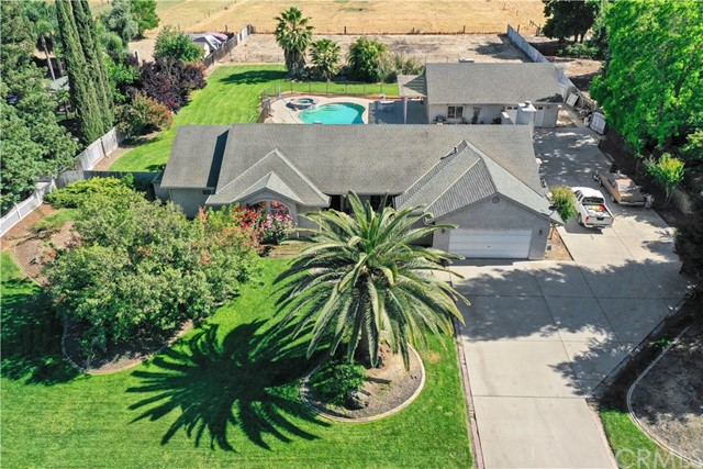 34. 6105 Spring Valley Drive Atwater, CA 95301