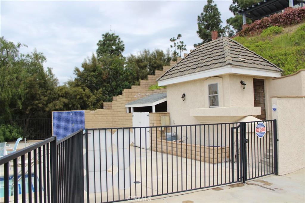 4364   E Terra Vista Lane, Anaheim Hills CA 92807