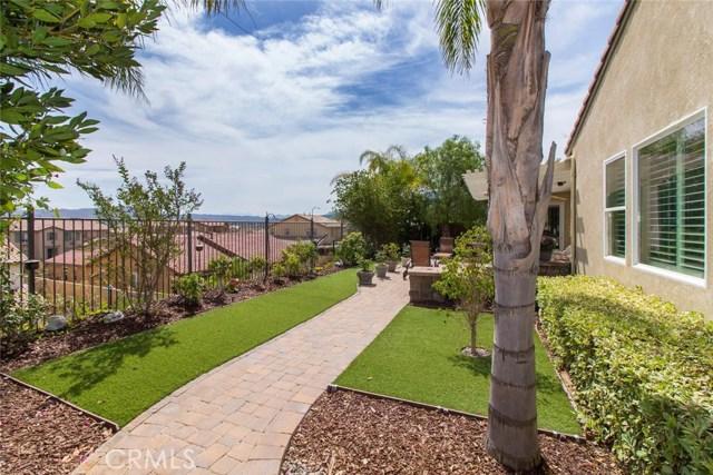 44562 Villa Helena St, Temecula, CA 92592 Photo 39
