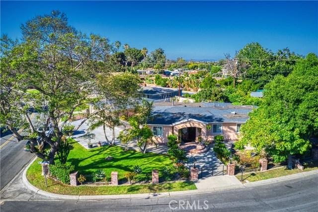 9581 Lenore Drive, Garden Grove, CA 92841