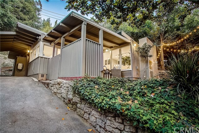 1320 Gates Place, South Pasadena, CA 91030