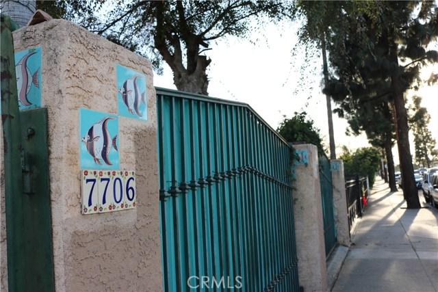 7706 Garfield Avenue, Bell Gardens, CA 90201