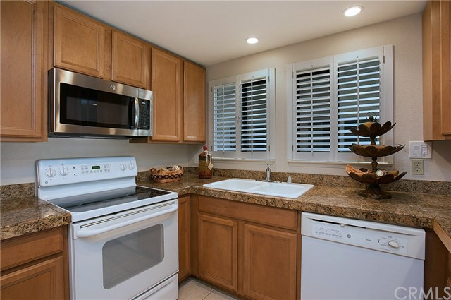 Photo of 2122 Ronda Granada #Q, Laguna Woods, CA 92637