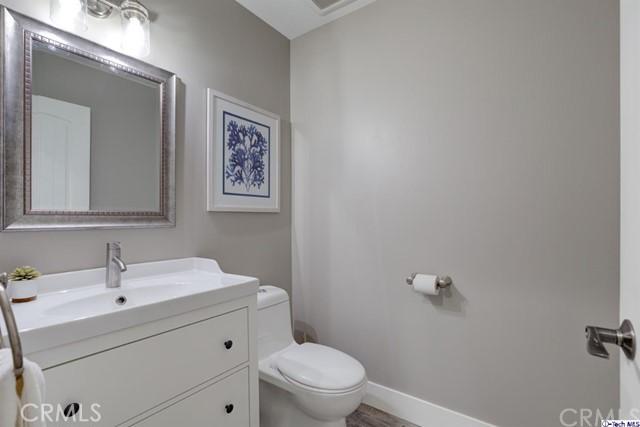 2105 Mathews Avenue 7, Redondo Beach, California 90278, 3 Bedrooms Bedrooms, ,3 BathroomsBathrooms,For Sale,Mathews,320005032