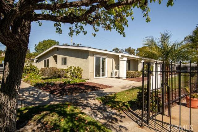 3649 Dearborn Street, Oceanside, CA 92057