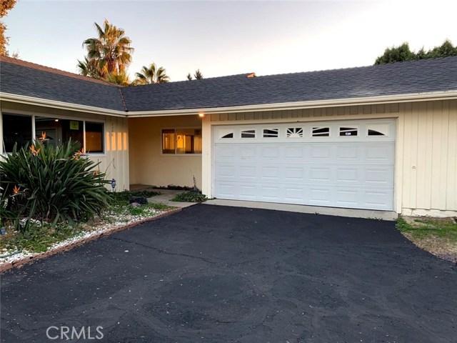 1168 Ridgecrest Street- Monterey Park- California 91754, 3 Bedrooms Bedrooms, ,2 BathroomsBathrooms,Residential,For Rent,Ridgecrest,AR20034715