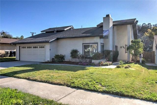 712 Lytle Street, Redlands, CA 92374