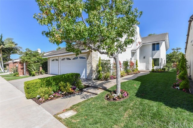 8 Willowbrook, Irvine, CA 92604