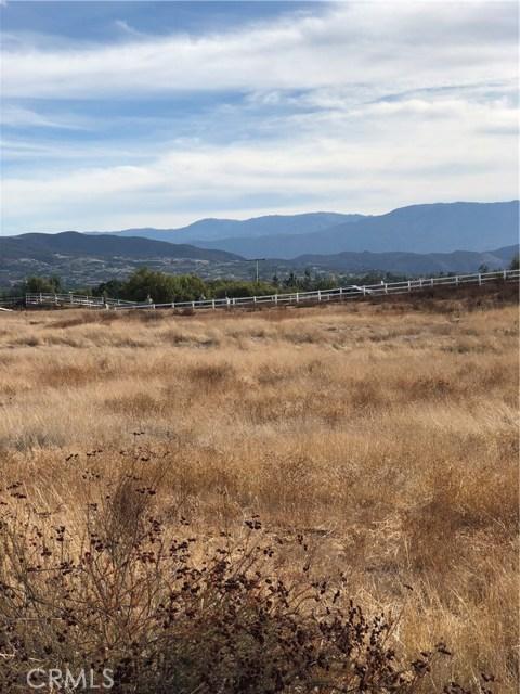 36494 Summitville St, Temecula, CA 92592 Photo 18