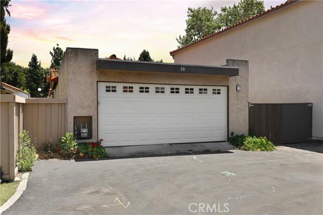 20 Tangerine, Irvine, CA 92618 Photo 24