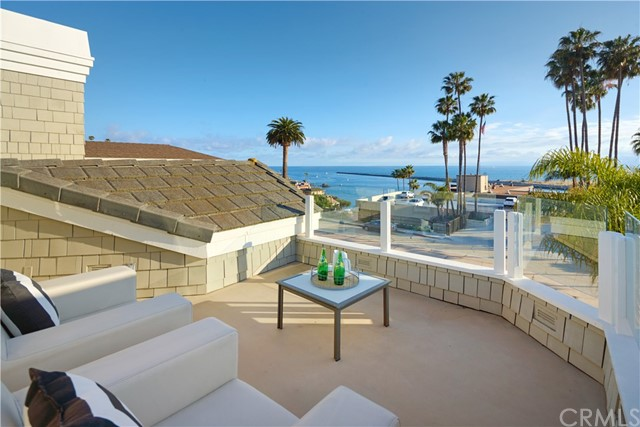 2508 Ocean Boulevard | Corona del Mar South of PCH (CDMS) | Corona del Mar CA