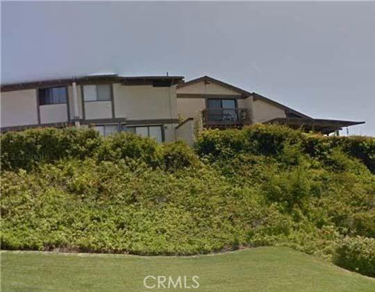 306 Avenida Adobe, San Clemente, CA 92672