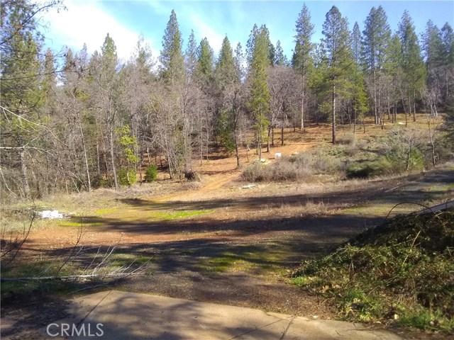 64 Breckenridge Ct, Berry Creek, CA 95916 Photo