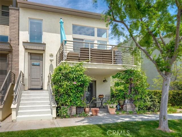 5537 Strand 105, Hawthorne, CA 90250