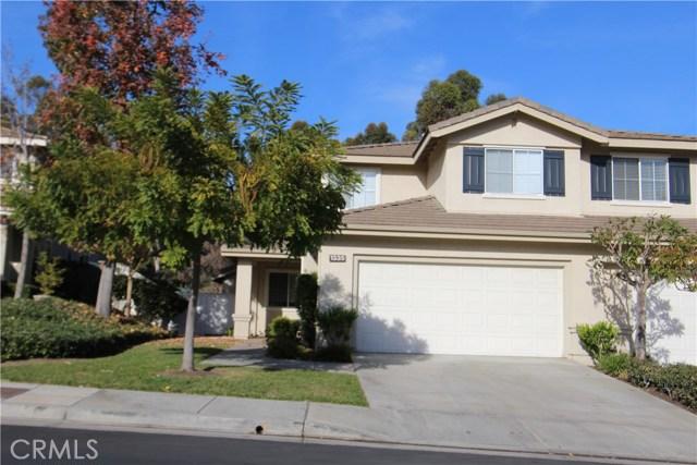 1335 Canterbury Lane, Fullerton, CA 92831