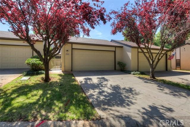 12153 S Stoneridge Circle, Paradise, CA 95969