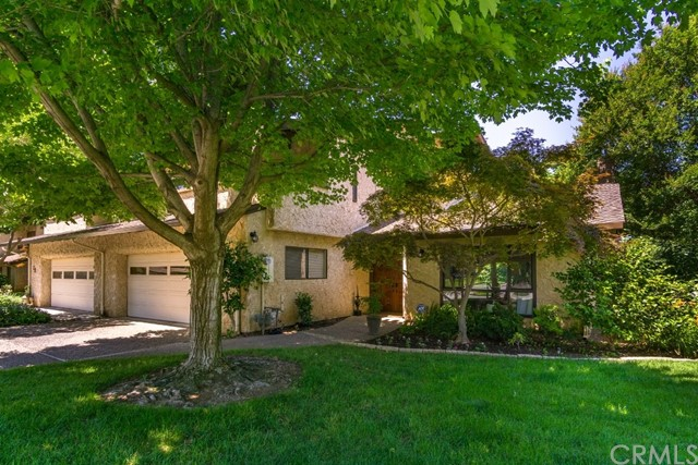 70 Northwood Commons Place, Chico, CA 95973
