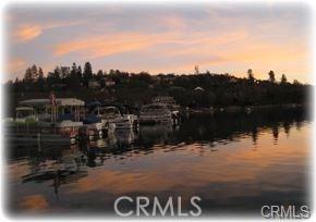 17196 Greenridge Rd, Hidden Valley Lake, CA 95467 Photo 54