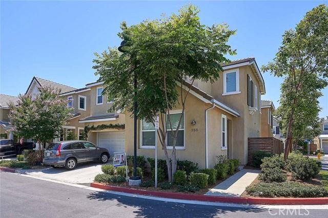 355 Colony Dr, Fullerton, CA 92832