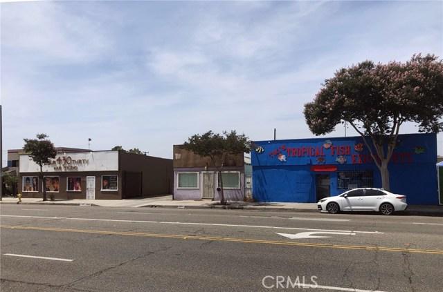 9703 Alondra Boulevard, Bellflower, CA 90706