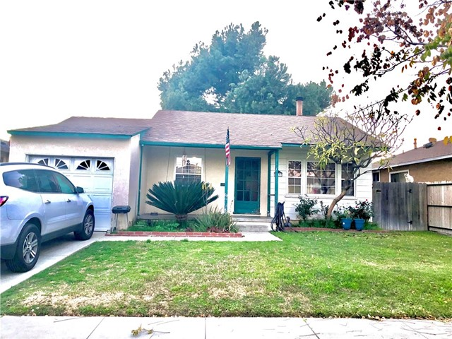 10107 Roseton Avenue, Santa Fe Springs, California 90670, 3 Bedrooms Bedrooms, ,1 BathroomBathrooms,Residential,For Sale,Roseton,DW20026125