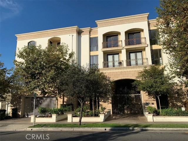 333 N Hill Avenue 204, Pasadena, CA 91106