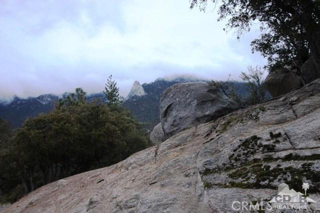 Marian View, Idyllwild, CA 92549