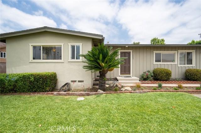 1423 E Rowland Avenue, West Covina, CA 91791
