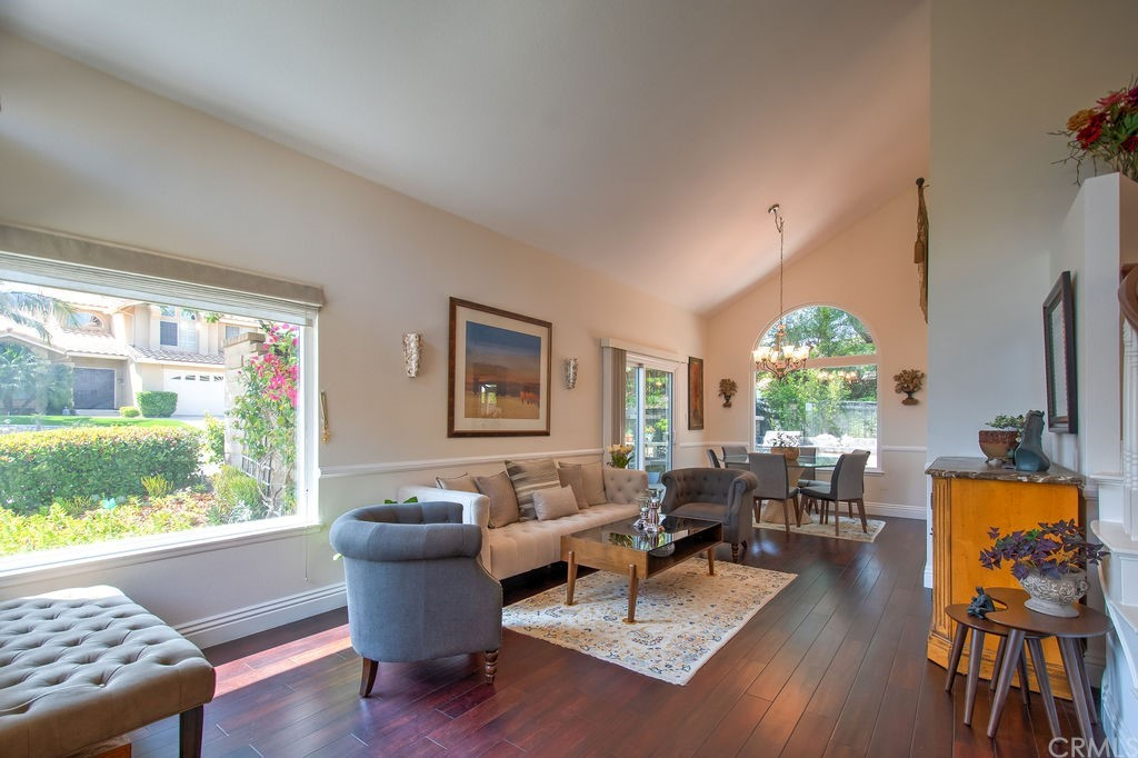 Photo of 26582 Somerly, Mission Viejo, CA 92692
