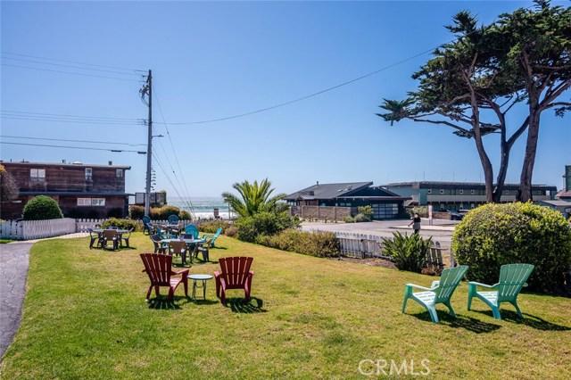 20 S Ocean Av, Cayucos, CA 93430 Photo 12