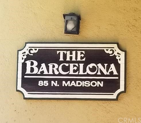 85 N Madison Avenue 45, Pasadena, CA 91101